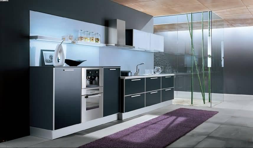 linea mutfak mutfak aras mutfak dolaplar banyo dolaplar kap ankastre cihaz eyve. Black Bedroom Furniture Sets. Home Design Ideas