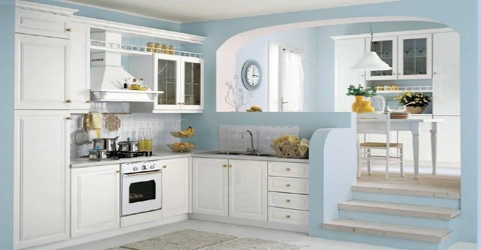 Aras Mutfak Dolapları | Modern Mutfak Klasik Mutfak ...